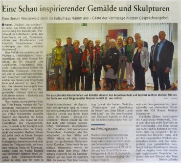 2020_Hamm_Rheinzeitung